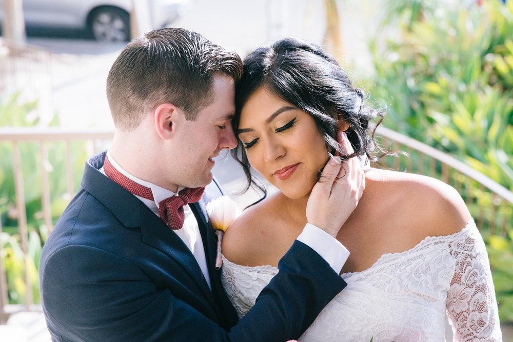 Wedding_GregDamarie_2018_747.jpg