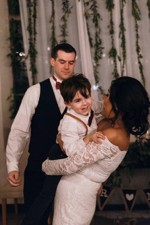 Wedding_GregDamarie_2018_740.jpg