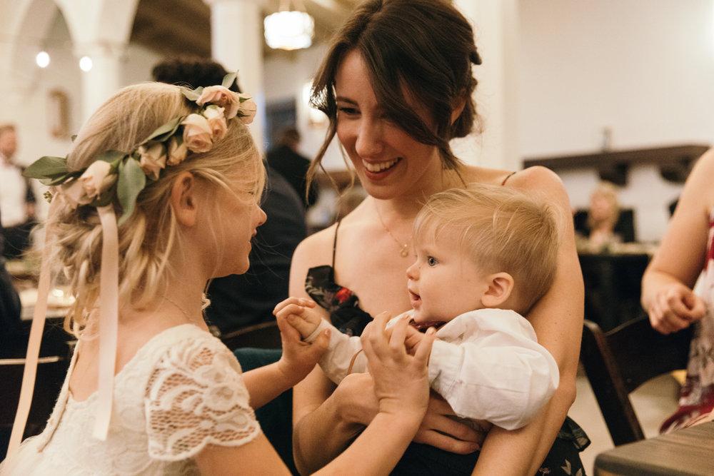 Wedding_GregDamarie_2018_369.jpg