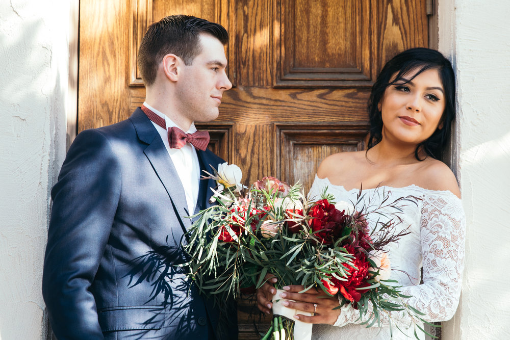Wedding_GregDamarie_2018_772.jpg