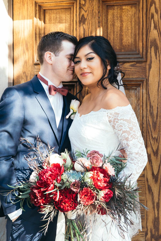 Wedding_GregDamarie_2018_792.jpg