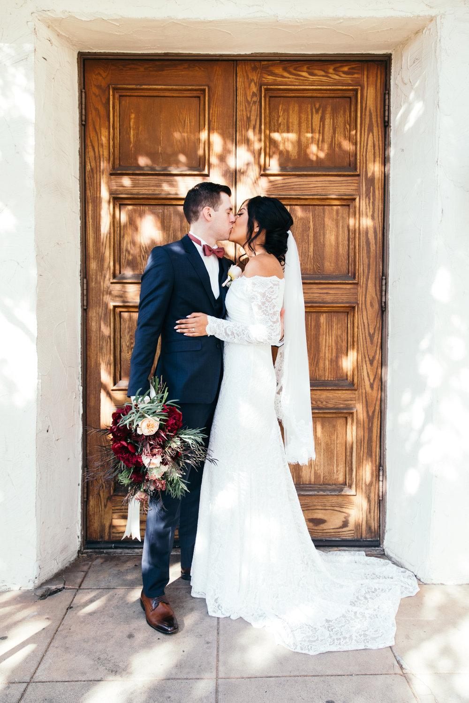 Wedding_GregDamarie_2018_815.jpg