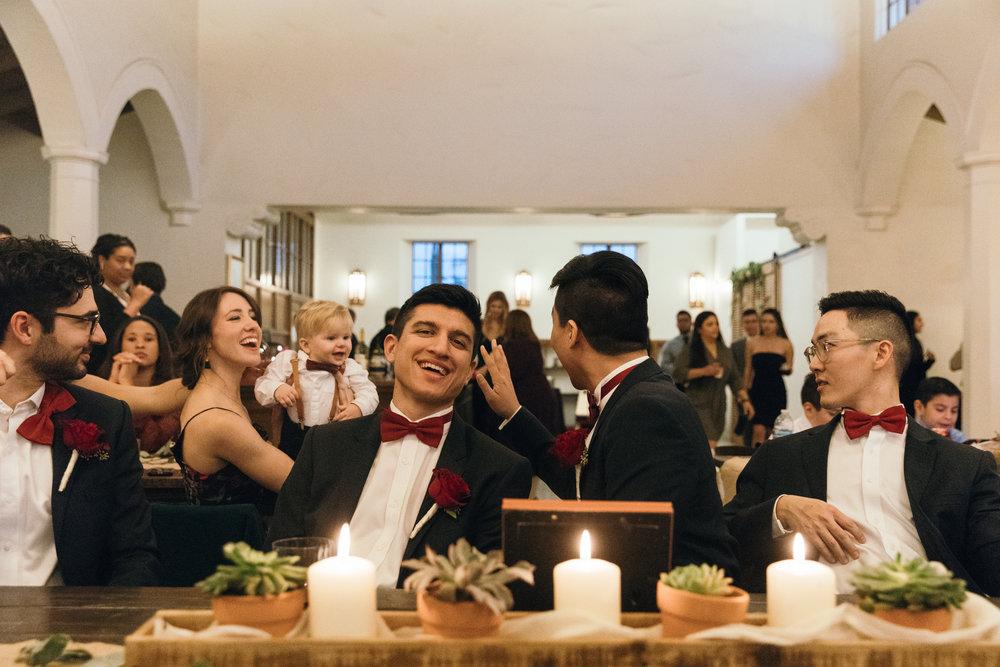 Wedding_GregDamarie_2018_373.jpg