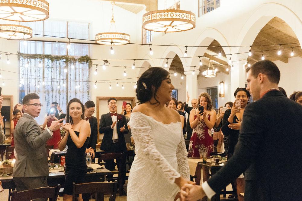 Wedding_GregDamarie_2018_408.jpg