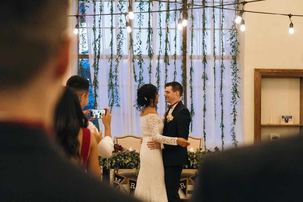 Wedding_GregDamarie_2018_423.jpg