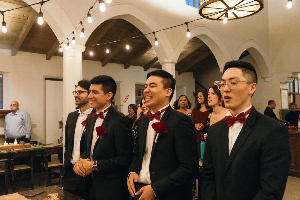 Wedding_GregDamarie_2018_431.jpg