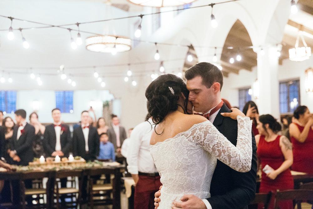 Wedding_GregDamarie_2018_459.jpg
