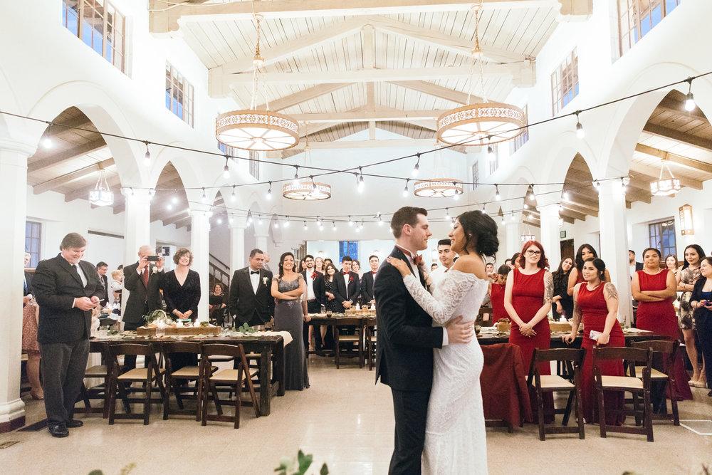 Wedding_GregDamarie_2018_468.jpg