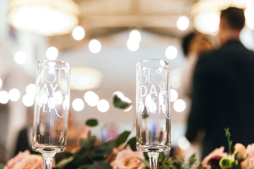Wedding_GregDamarie_2018_472.jpg