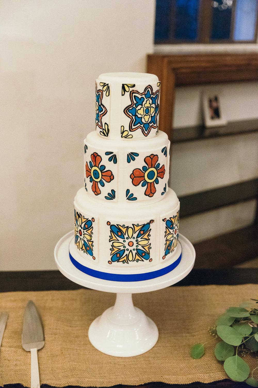 Wedding_GregDamarie_2018_476.jpg
