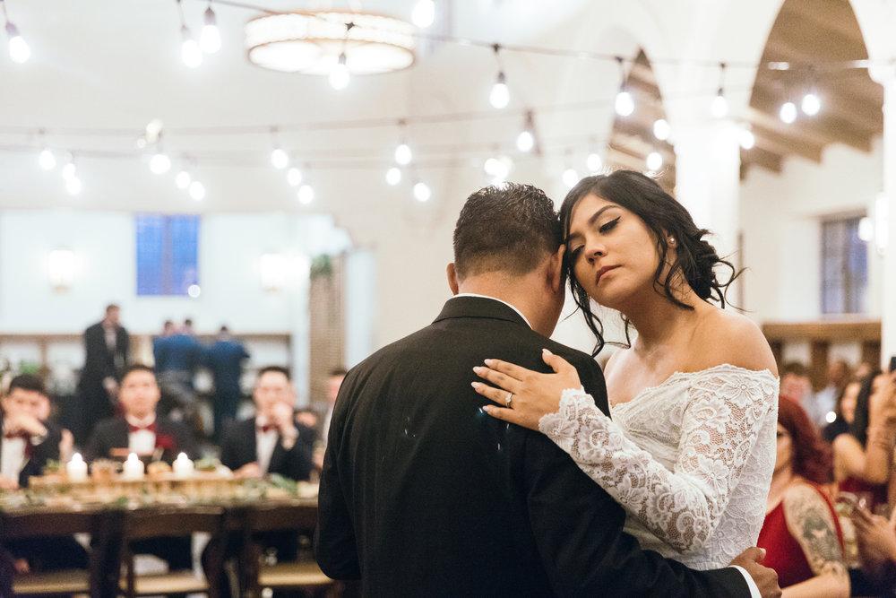 Wedding_GregDamarie_2018_488.jpg