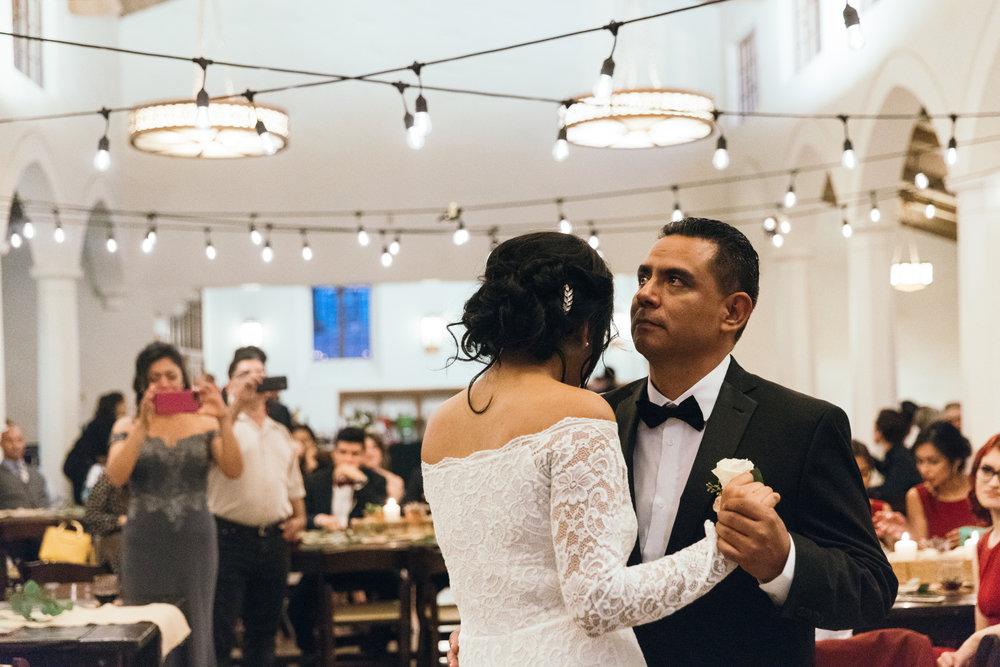 Wedding_GregDamarie_2018_498-2.jpg