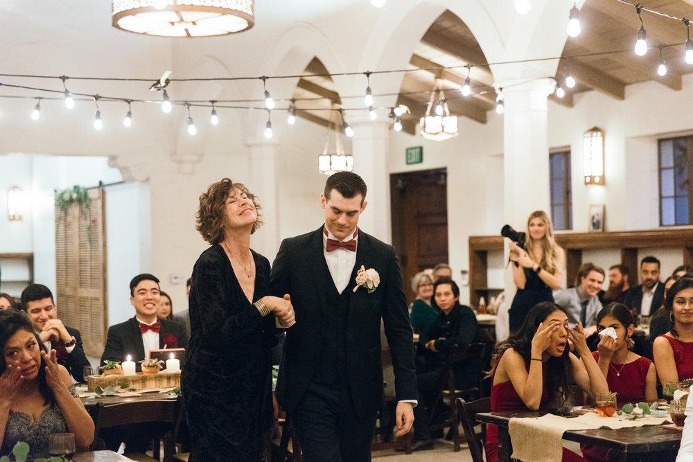 Wedding_GregDamarie_2018_517.jpg