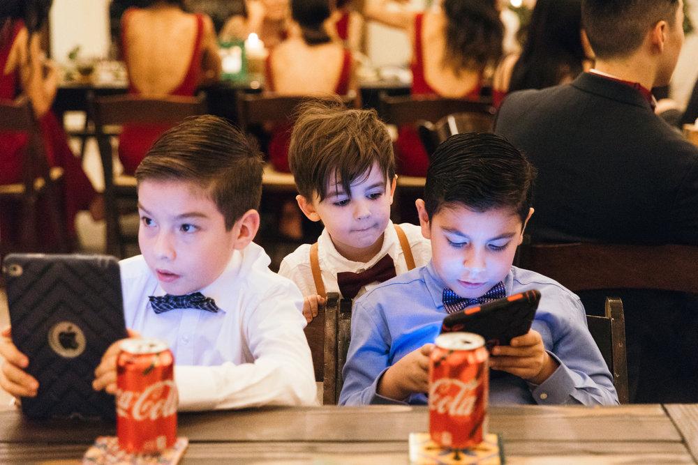 Wedding_GregDamarie_2018_545.jpg