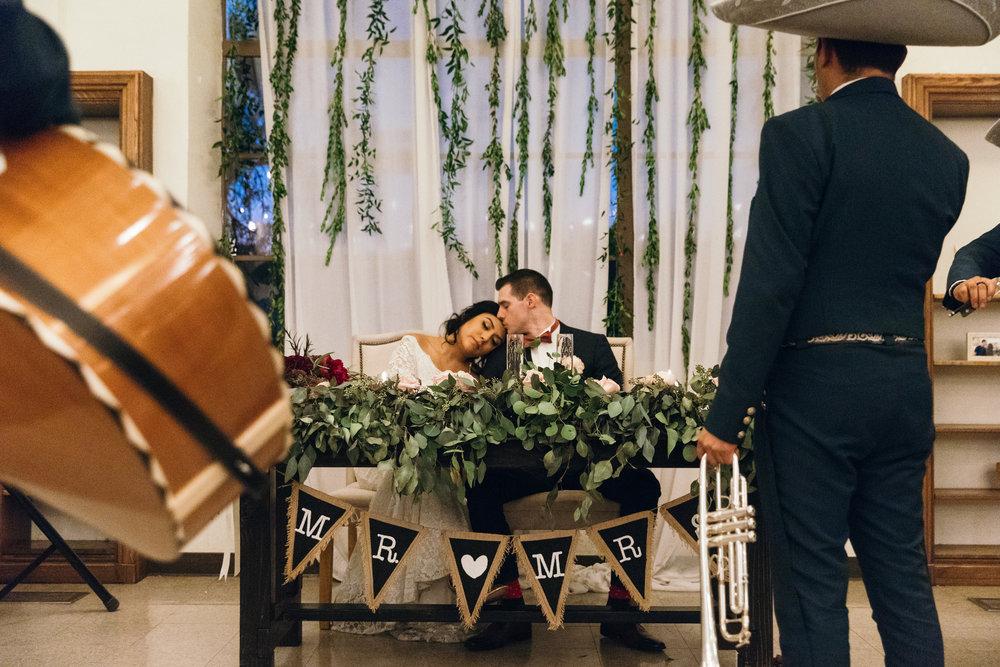 Wedding_GregDamarie_2018_567.jpg