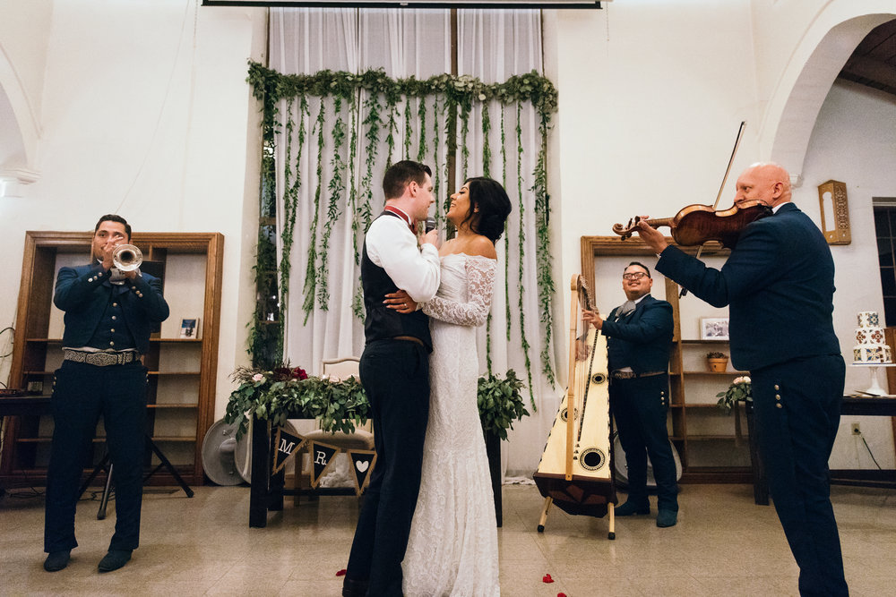 Wedding_GregDamarie_2018_581.jpg