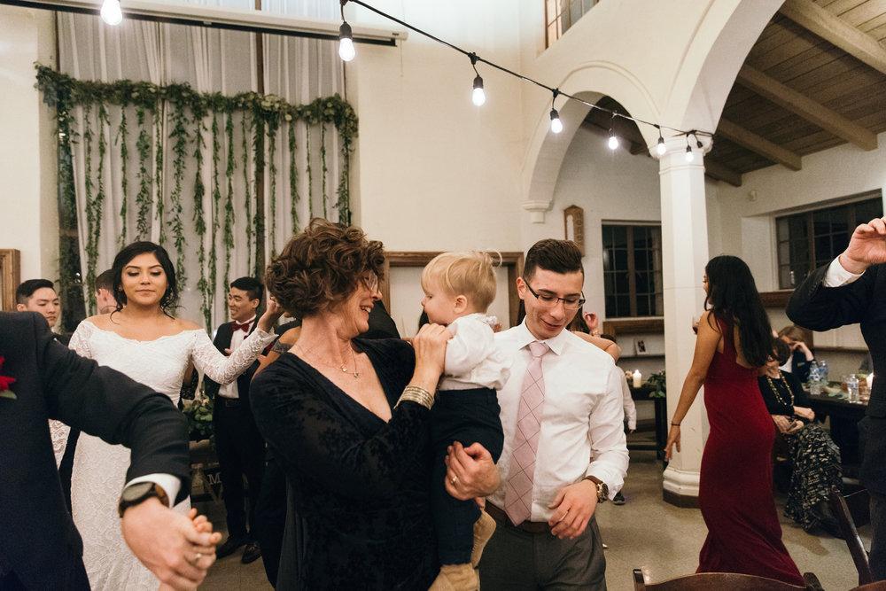 Wedding_GregDamarie_2018_609.jpg