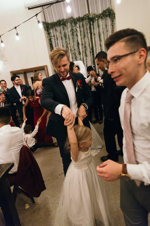 Wedding_GregDamarie_2018_611.jpg