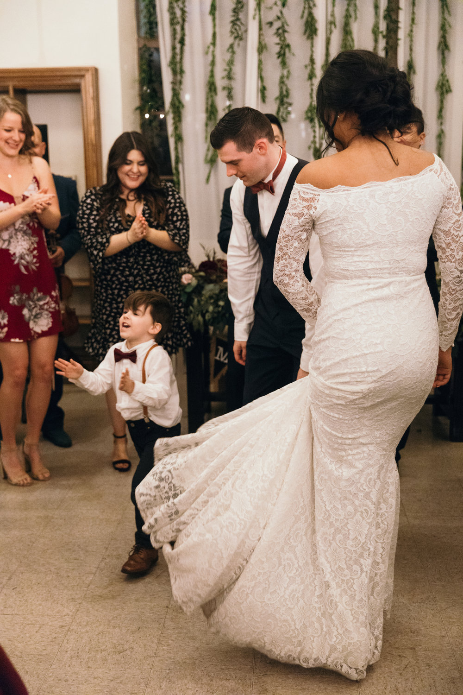 Wedding_GregDamarie_2018_629.jpg