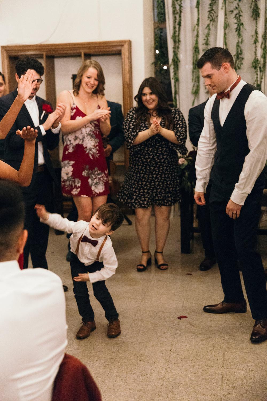 Wedding_GregDamarie_2018_630.jpg