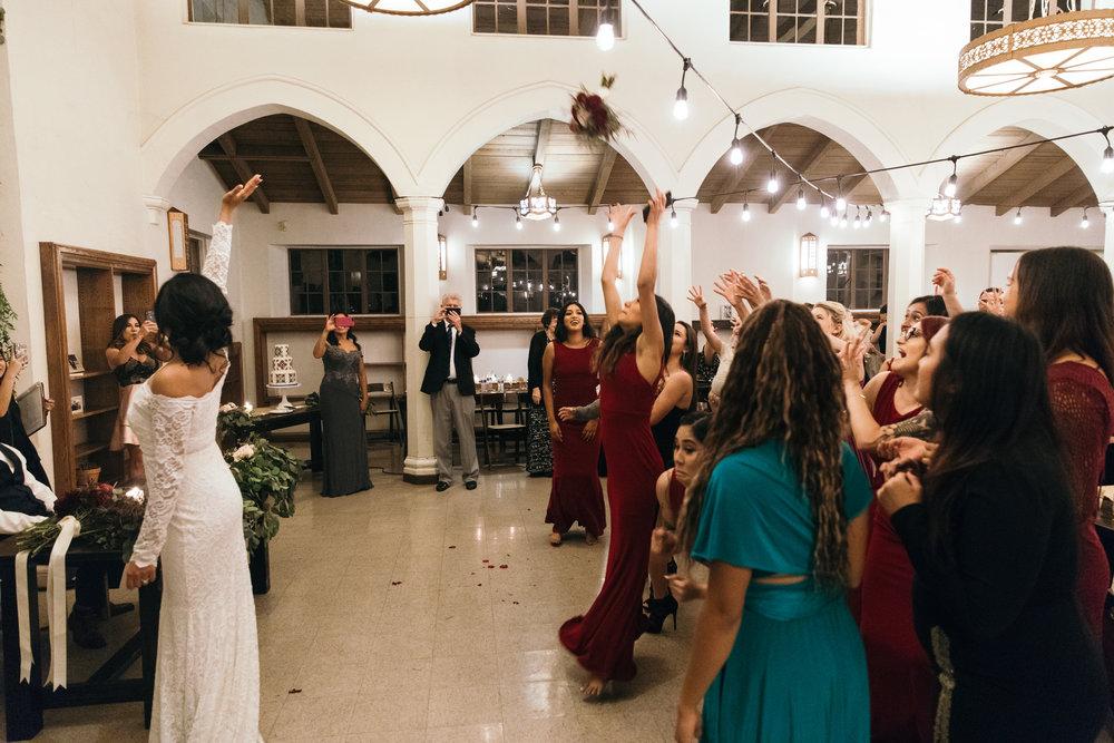Wedding_GregDamarie_2018_656-2.jpg
