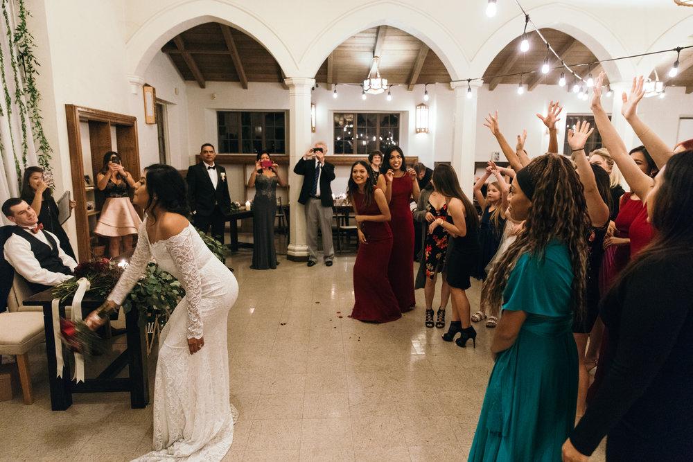 Wedding_GregDamarie_2018_667.jpg