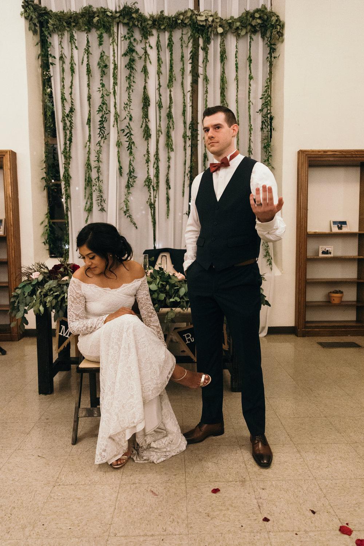 Wedding_GregDamarie_2018_681.jpg