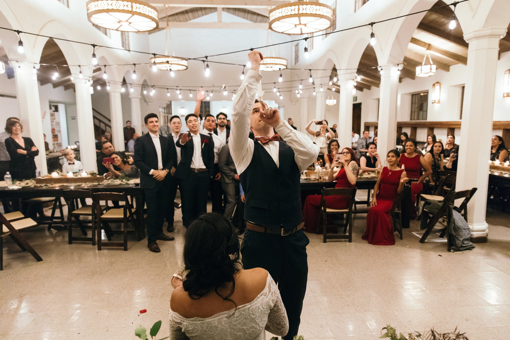 Wedding_GregDamarie_2018_693.jpg