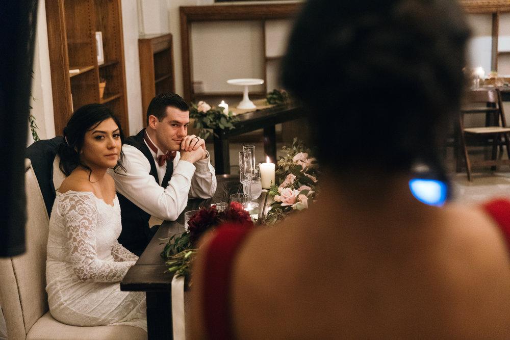 Wedding_GregDamarie_2018_706.jpg