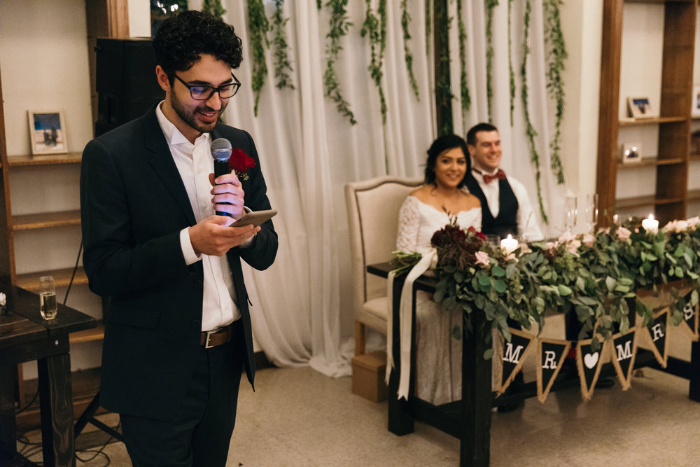 Wedding_GregDamarie_2018_718.jpg