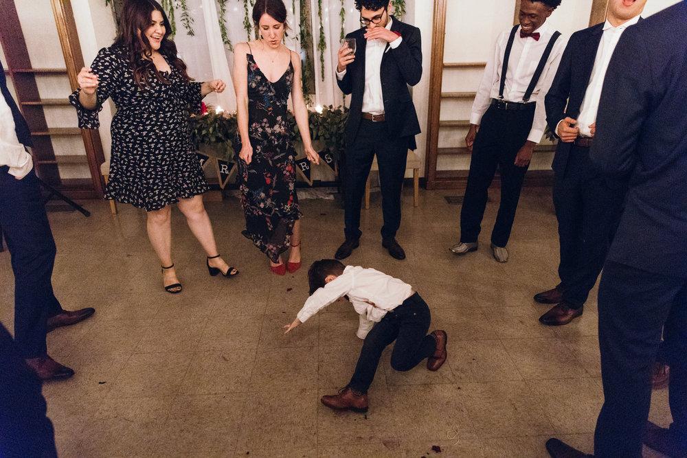 Wedding_GregDamarie_2018_757.jpg