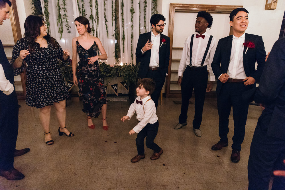 Wedding_GregDamarie_2018_758.jpg