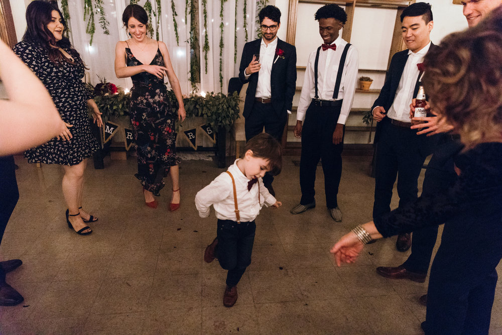 Wedding_GregDamarie_2018_762.jpg