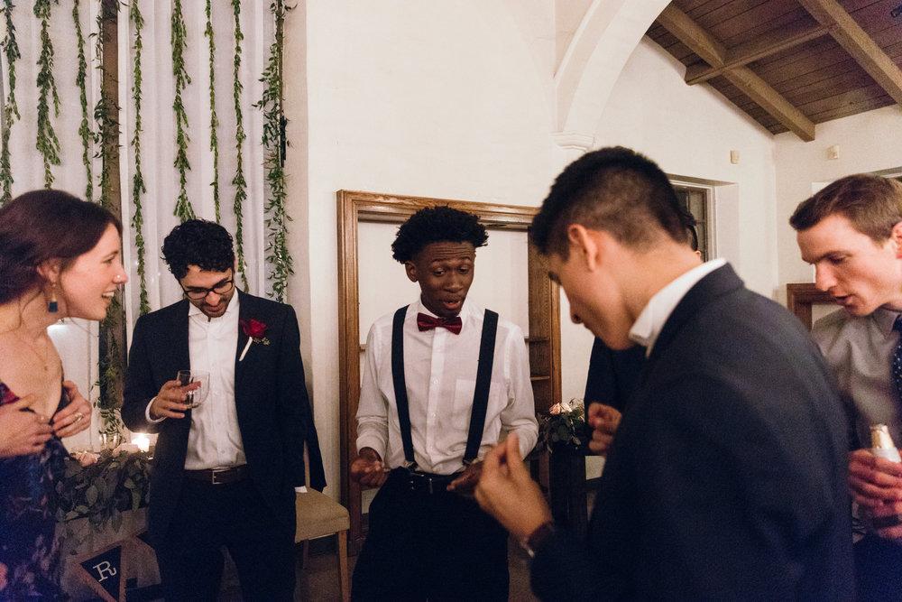 Wedding_GregDamarie_2018_767.jpg