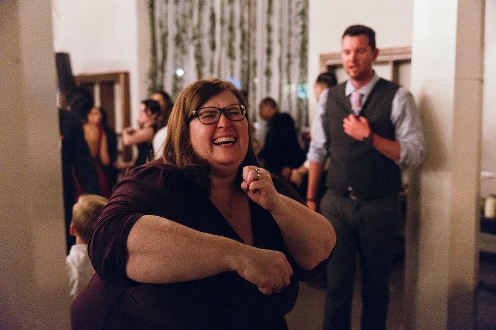 Wedding_GregDamarie_2018_778.jpg
