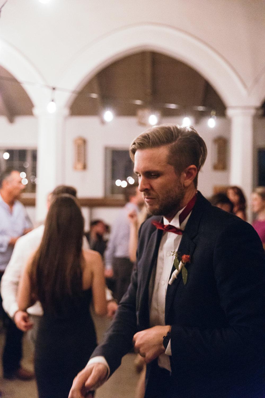 Wedding_GregDamarie_2018_779.jpg