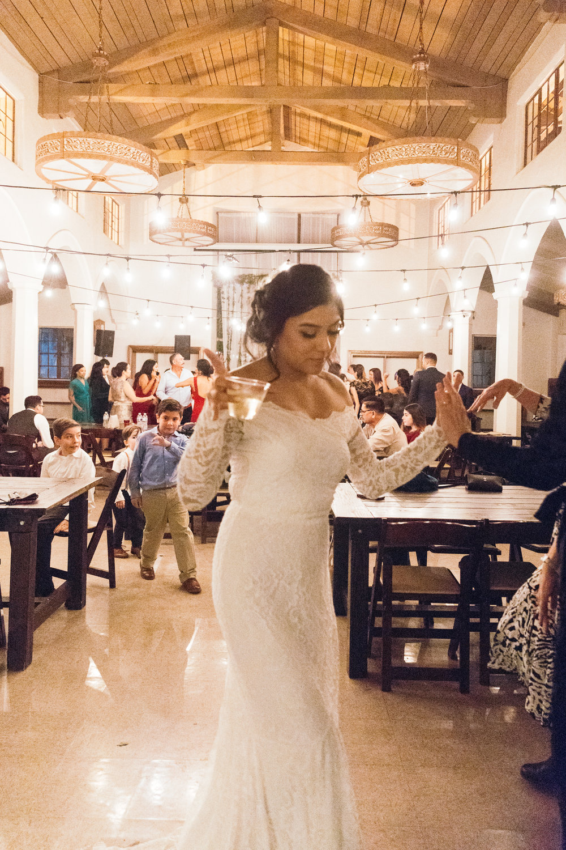 Wedding_GregDamarie_2018_865.jpg