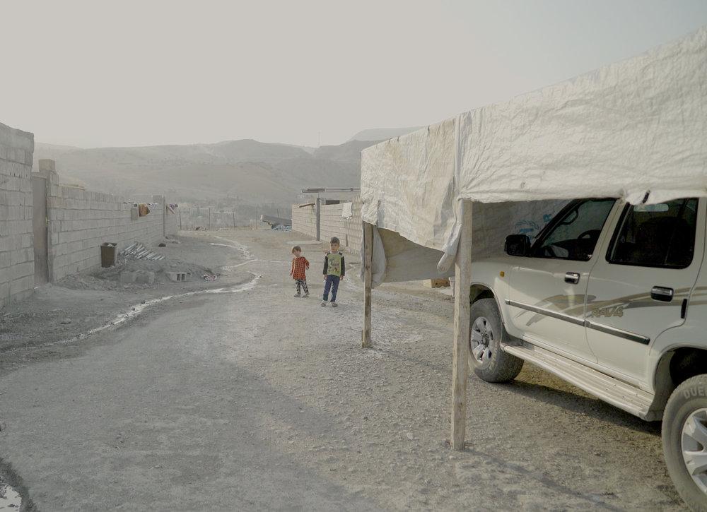 YazidiCamp_07.jpg