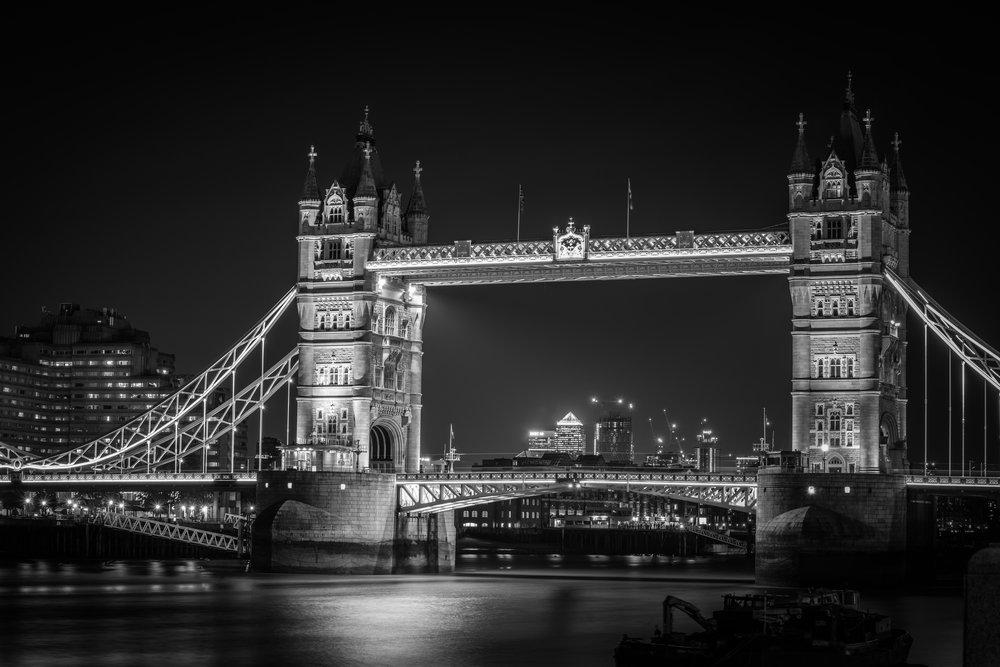 -Tower Bridge-