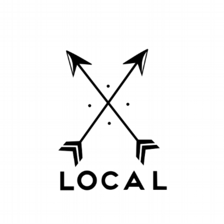 blog local local 107 watchung avenue montclair nj