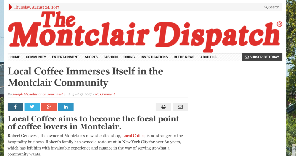 Montclair_Dispatch.png