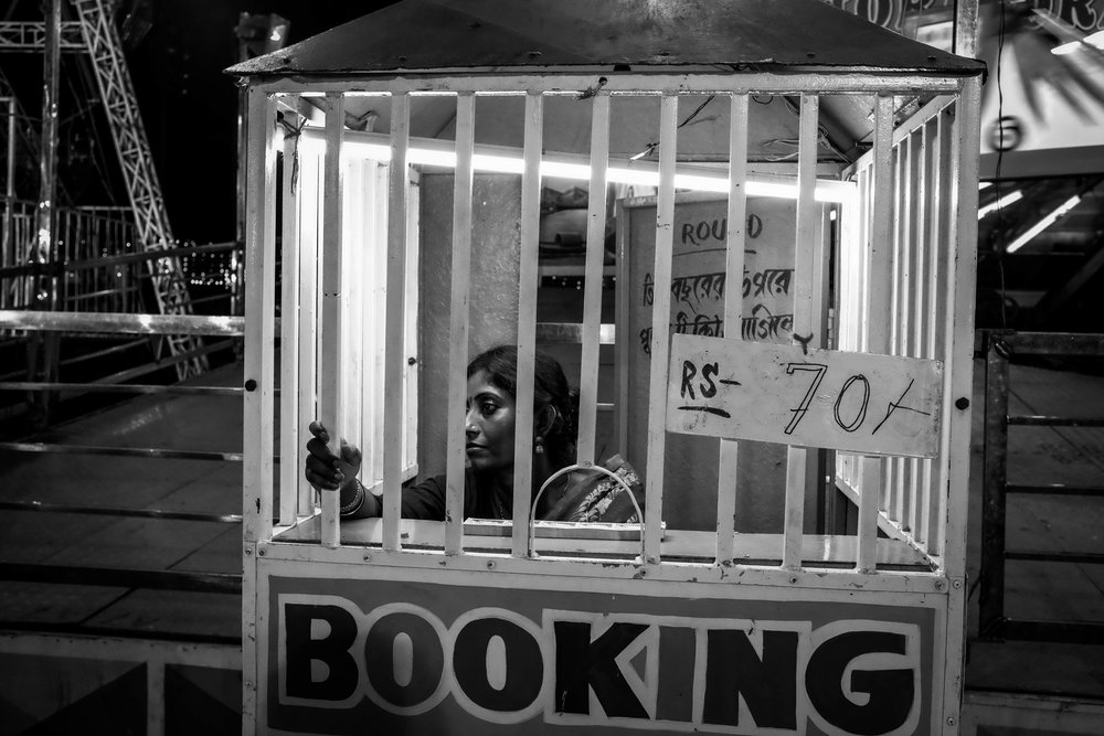 Booking booth.jpg