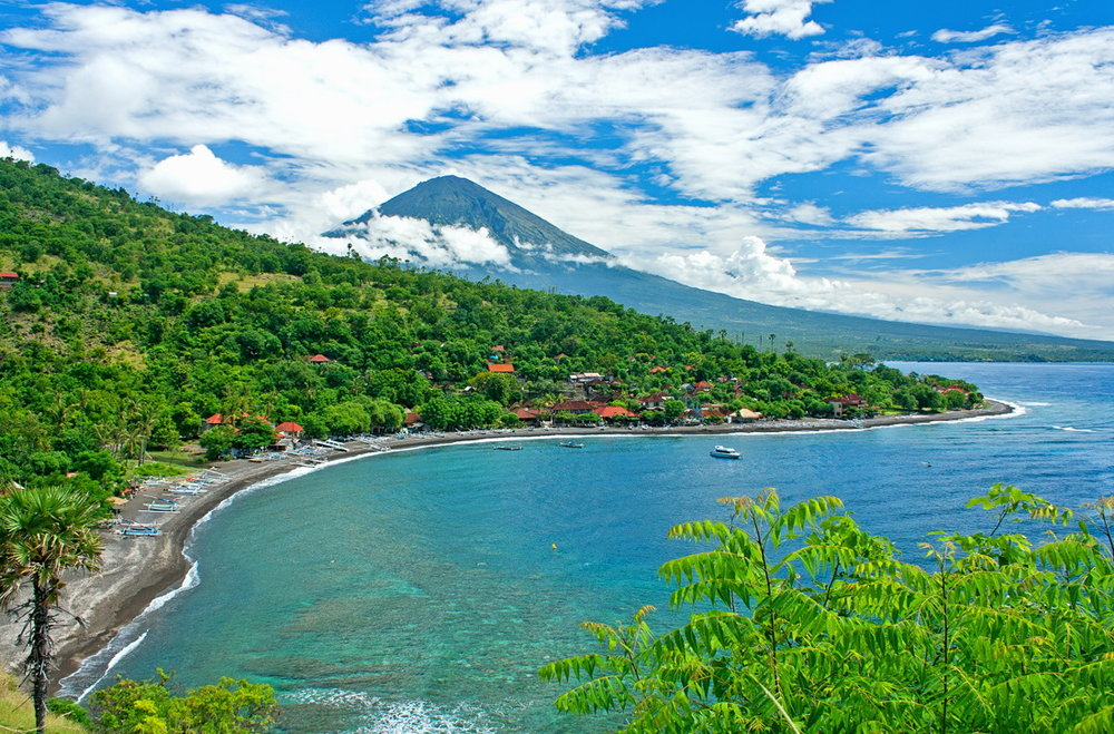 Amed-beach-east-Bali-Karangasem-Bali-Hello-Travel35.jpg1_.jpg