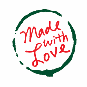 Made with Love Logo-01 (2).jpg