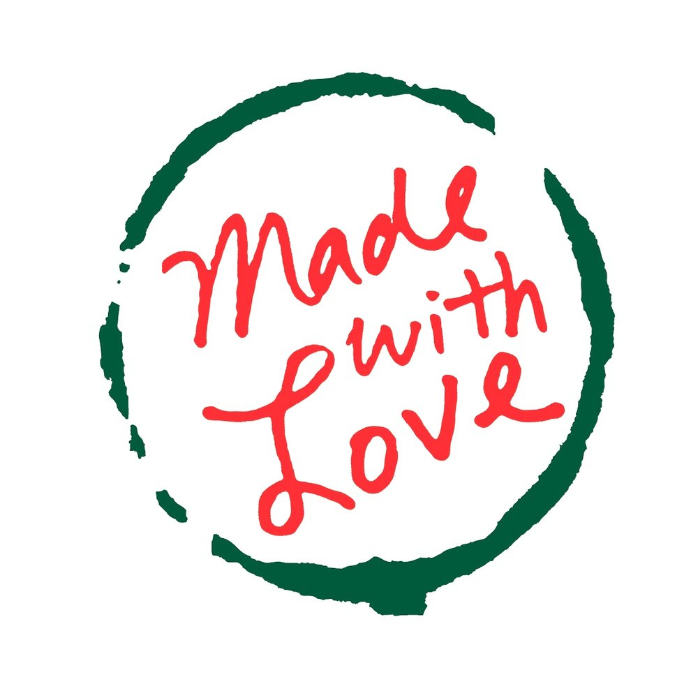 Made with Love Logo-01 3.jpg