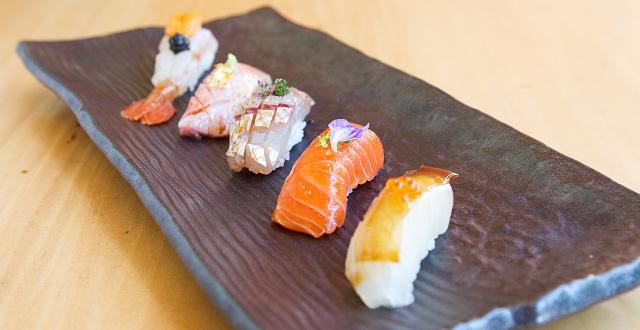 Okinawa_sushi_canton
