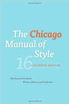 ChicagoManualofStyle.jpg