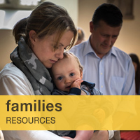 Families-Resource-1x1.jpg