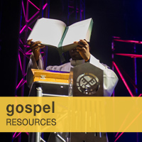 Gospel-Resource-1x1.jpg