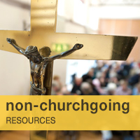 Non-Churchgoing-Resource-1x1.jpg